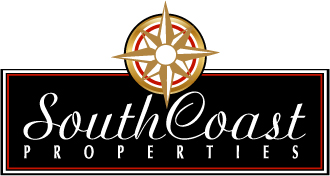 SouthCoast Properties